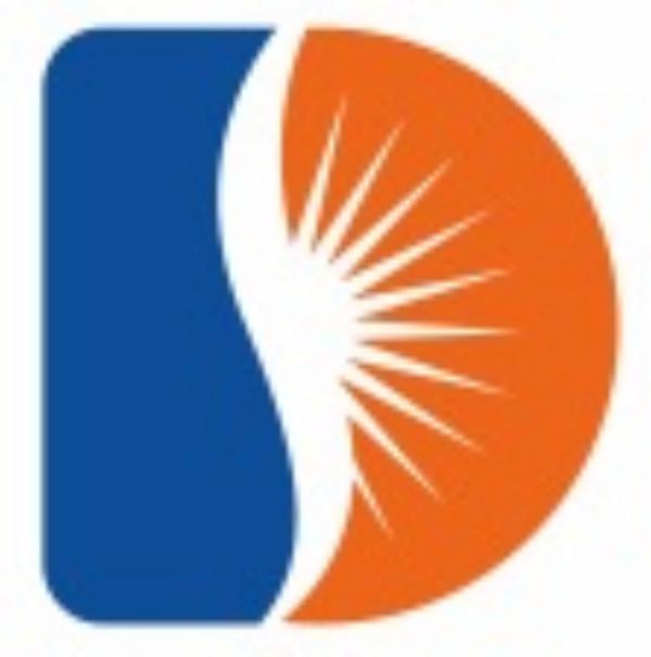 082717246_bwin手机APP市大中机电设备有限公司