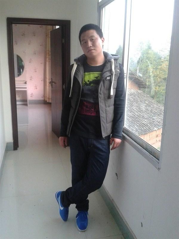 杨梦军的照片